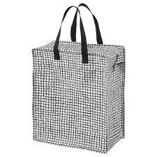 <b>Travel Luggage</b> - <b>Travel bags</b> - Ponchos, Padlocks & Toiletry <b>Bags</b> ...