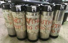 <b>Cornelius Beer</b> and Wine Making Supplies for sale | eBay