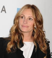 Julia Tribeca Film Festival Premiere Of Jesus Henry Christ Julia Roberts Pretty Woman. Is this Julia Roberts the Actor? Share your thoughts on this image? - 934_julia-tribeca-film-festival-premiere-of-jesus-henry-christ-julia-roberts-pretty-woman-1797549559