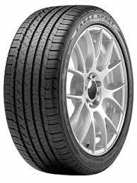 Купить <b>шины GOODYEAR</b> (ГУДИЕР) <b>225 50</b> R17 в Ростове-на ...