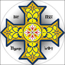 Image result for orthodox cross and christ