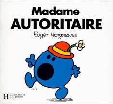 """Résultat de recherche d'images pour """"madame chipie"""""""