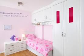 childrens bedrooms and studies fitted furniture childrens fitted bedroom furniture