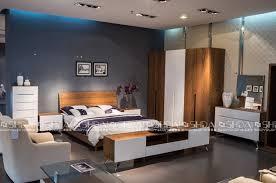 modern bedroom sets for home modern china bedroom furniture china bedroom furniture china bedroom furniture