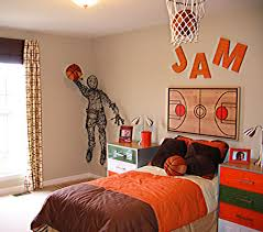 amazing boy sports room ideas lumeappco with basketball bedroom amazing cute bedroom decoration lumeappco