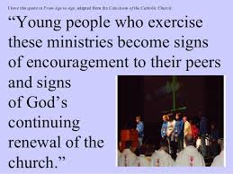 ppt-for-2015-doy-liturgy-day-engaging-youth-and-young-adults-12-638.jpg?cb=1422641708 via Relatably.com