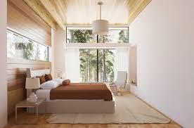 how to arrange furniture in your bedroom dive in bed first arrange bedroom furniture