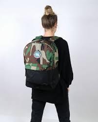 Рюкзаки   HARD STORE - <b>Одежда</b> Российских брендов