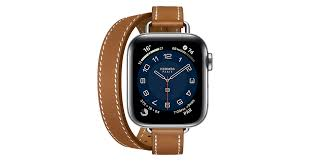 Apple <b>Watch</b> Hermès - Apple (AU)