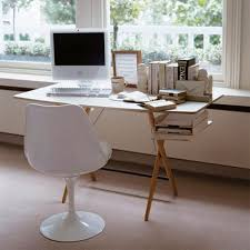 small office interior design exquisite window charming how to build home office for your inspiration exquisite charming design small tables office