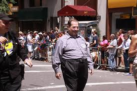 Image result for jerry nadler