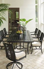 Tommy Bahama Dining Room Set 1000 Images About Tommy Bahama Outdoor Living On Pinterest