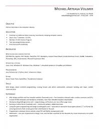 resume templates modern word design construction manager in resume templates resume templates for openoffice 5 resume pertaining to resumes