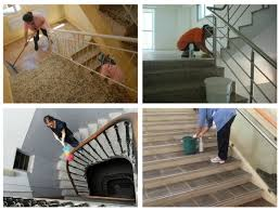 merdiven temizleme ile ilgili görsel sonucu