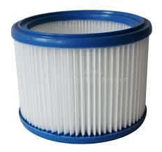 <b>фильтр bosch для пылесоса</b> gas 15 (2607432024)   Купите по ...