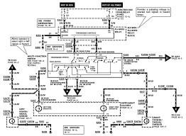 ford f wiring harness image wiring 2011 ford f 150 wiring diagram jodebal com on 1998 ford f150 wiring harness