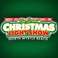 The Great Christmas Light Show - Home | Facebook