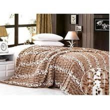 Домашний текстиль <b>Buenas noches</b>