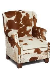 <b>Кресло Secret De</b> Maison FENIX ( mod. M-201S ) шкура буйвола ...