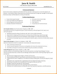 resume examples common resume objectives resume objectives for resume objectives for managers business management resume objectives for supervisor resume sample objectives for management resume