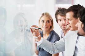 career opportunities croda current vacancies