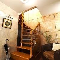 Межэтажные <b>лестницы</b>, купить <b>лестницы</b> в интернет-магазине ...