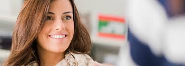 retail buyer interview questions  workable retail buyer interview questions