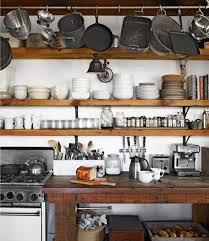 open kitchen shelves erikaofurbangracedesignedthiskitchen vintage kitchen open shelving vintage kitchen open shelving vintage ki