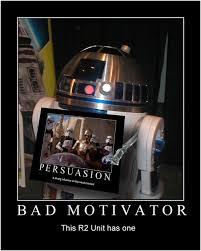 Star Wars Memes on Pinterest | Star Wars Meme, Yoda Meme and Meme via Relatably.com