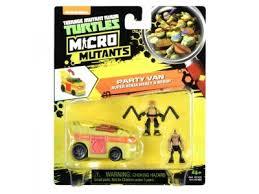Детские товары <b>Черепашки Ниндзя</b> (<b>Playmates toys</b>) - купить в ...