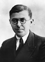 jean paul sartre on the meaning of life reason and meaning