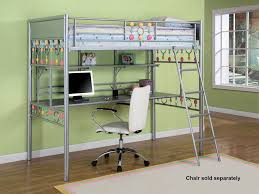 fair bedroom designs with ikea bunk bed ideas fancy bedrooms look using cream leather swivel bedroomlovable ikea office chairs