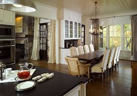 23 unique dining room table designs amazing dining room table
