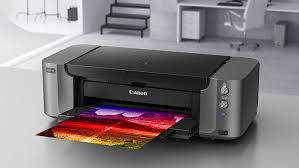 The <b>Best</b> Photo Printers <b>for</b> 2019 | PCMag.com