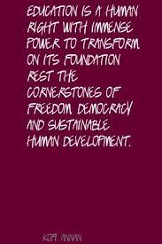 Famous quotes about 'Immense Power' - QuotationOf . COM via Relatably.com