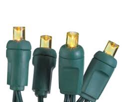 gki bethlehem battery operated wide angle led christmas lights amber buy gki bethlehem lighting
