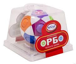 """<b>Головоломка</b> """"<b>Орбо</b>"""" <b>Стиль Жизни</b>, Popular Playthings : купить в ..."""