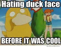 Pokemon Memes on Pinterest | Pokemon, Humor and Team Rocket via Relatably.com