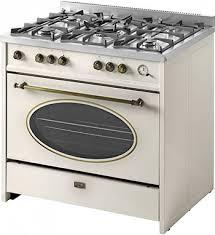 <b>Газовая плита Korting</b> CKG 93050 CRI купить в интернет ...