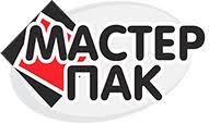 Одноразовые <b>контейнеры для еды</b> в Казани от компании ...