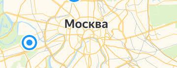 Купить <b>настольные игры dojoy</b> в интернет-магазине на Яндекс ...