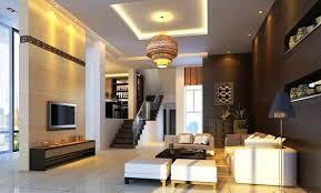 wall paint colour combination nizwa