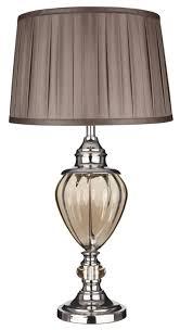 <b>Настольная лампа Arte Lamp</b> Superb A3752LT-1BR, 60 Вт купить ...