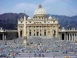 Risultati immagini per monumenti più famosi del mondo