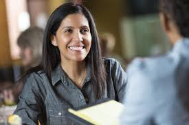 interview questions to ask for human resources jobs job interview questions about motivation for employers to ask middot hispanic w resume applying for job during interview meeting