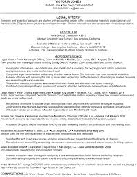 resume internship sample  socialsci colaw intern resume sample inforesumeformatwebsite internship resume example   resume internship sample