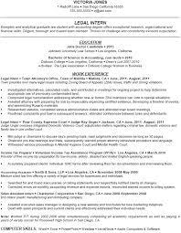 functional resume sample it internship summer internship resume functional example resume examples of resumes for internships