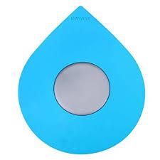 Wimaha Bathtub <b>Drain</b> Stopper <b>Silicone</b> Recyclable <b>Rubber</b> Bath ...