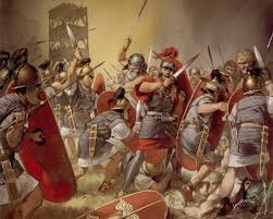 Image result for roman legion