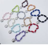 Girls Pearl Bracelets Australia | New Featured Girls Pearl Bracelets ...
